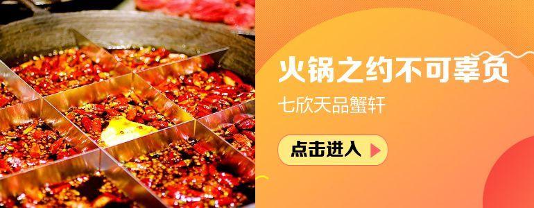 pk10开奖结果图片广告