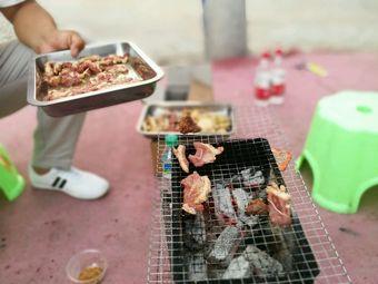 鼎食汇火锅烧烤食材一站式