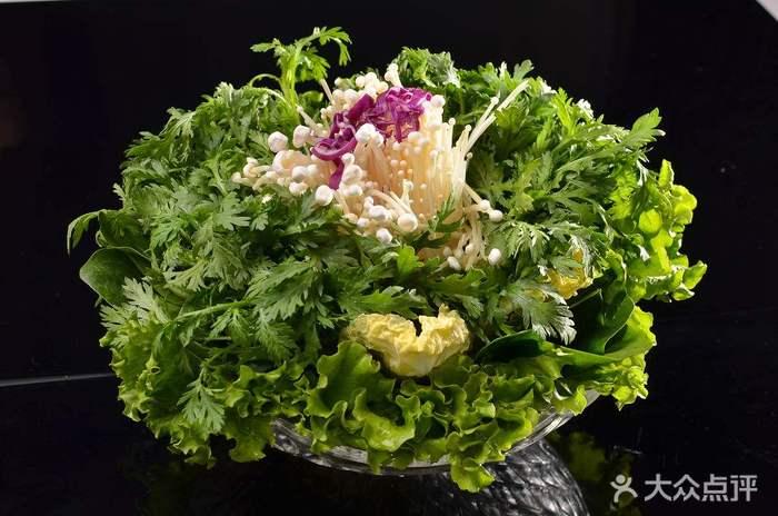 蔬菜拼盘 上一张 1 / 8下一张 18-11-04 20:43 蔬菜拼盘 | | 我的