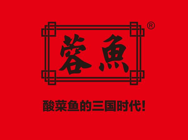 巨咖炸鸡(洪泽步行街店)