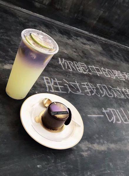 鑫诚家宴(长廊店)