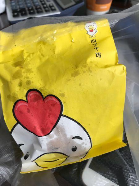 重庆大三峡纸上烤鱼(津三路店)