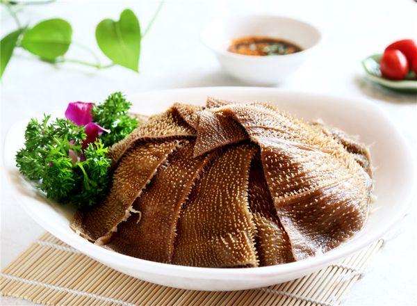 吴铭火锅(建国路总店)好吃吗?