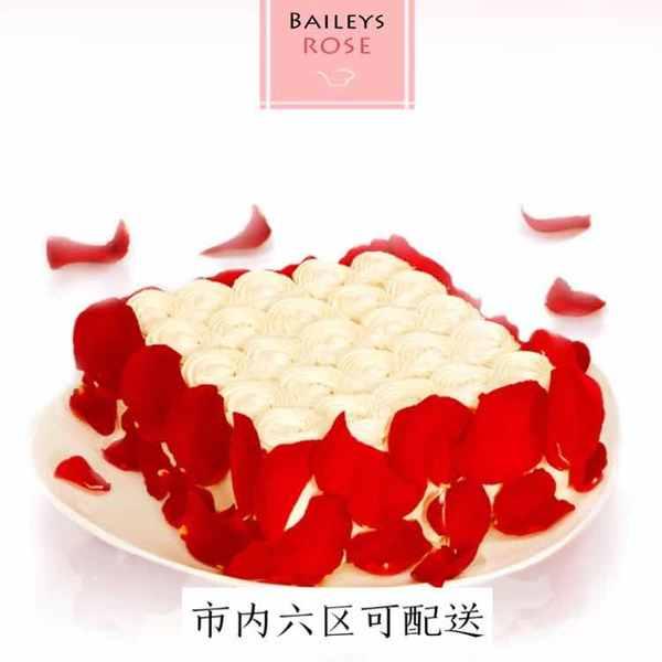 Sugar Cake(怡闲道店)