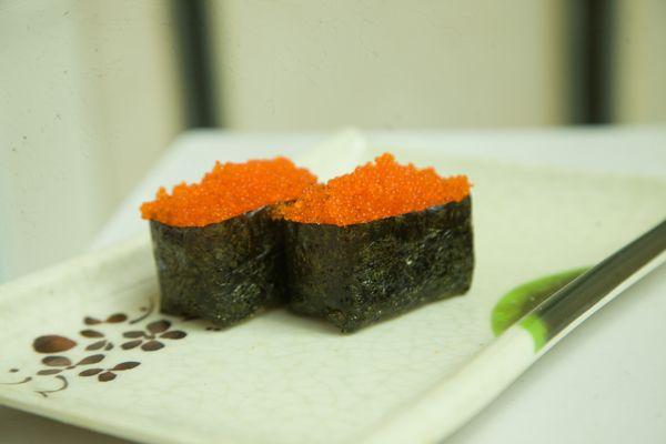 重庆烤活鱼(重百二店)