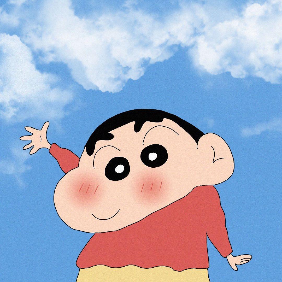 杭州欢迎你的头像