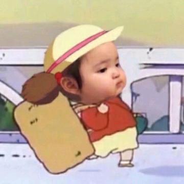 源_***源源的头像