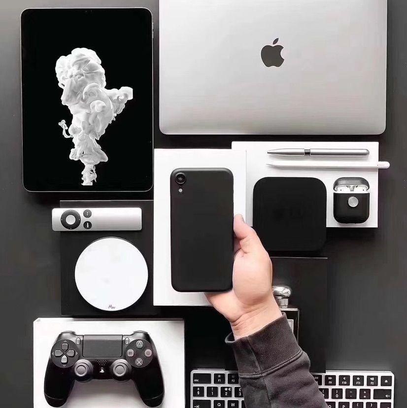 进口iphone8s的头像