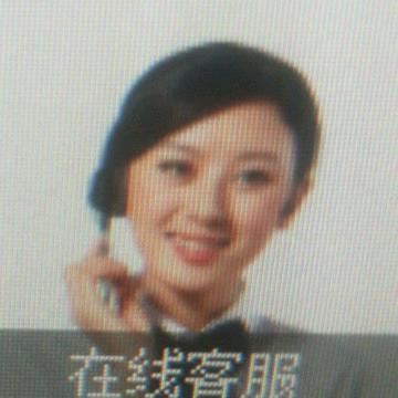 yihaoqing的头像