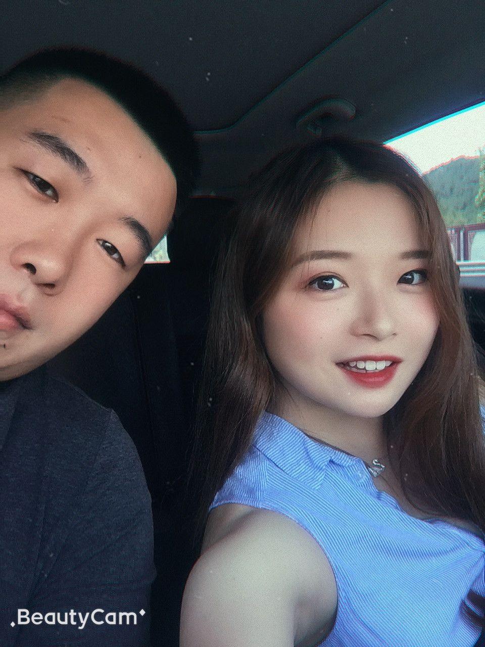 Sunny Wang的头像