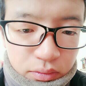 chen玉添的头像