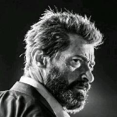 Iron丶man丶的头像