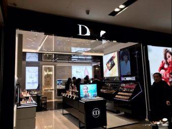 Dior迪奧(北京路匯嘉時代店)