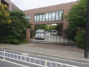 杭州市急救中心