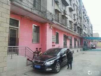 河南省孕产妇重症救护长葛市分中心(长葛市分中心)