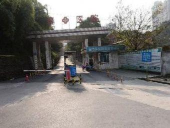 交通事故急救中心