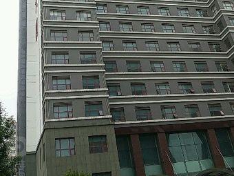 济南疾病预防控制中心