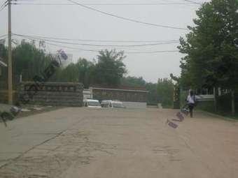 山东省肿瘤医院(淄博分院)