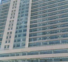 沭阳县中医院-急诊