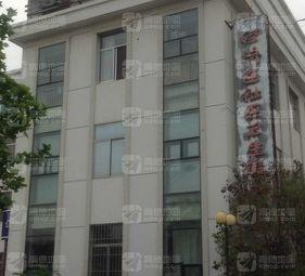 潍坊市经济区人民医院-急救中心