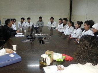 自治区维吾尔医医院