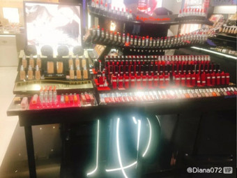 Dior(文峰大世界店)