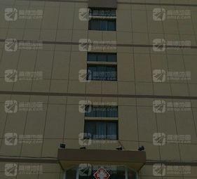 聊城市肿瘤医院社区服务中心