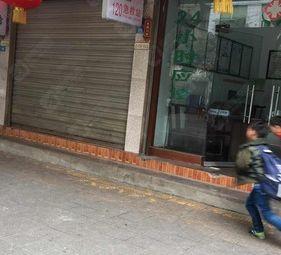 江安县人民医院-120急救站