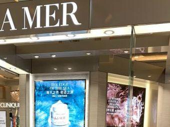 LAMER海藍之謎(第一百貨店)