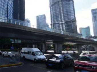 全康醫療中心(浦東)Global HealthCare PuDong