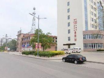 德州120武城县中医院急救站