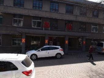 尖草坪区中心医院急诊