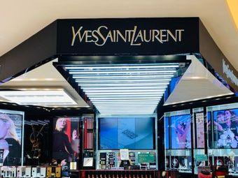YSL圣罗兰(海信广场店)