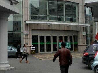 哈尔滨市儿童医院-急诊