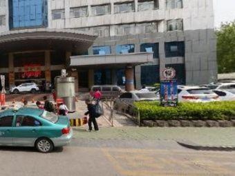 淄博市第三医院