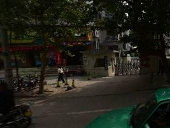 咸阳市第一人民医院急救中心