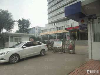 第二人民医院(东南门店)