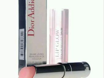 Dior(国贸店)