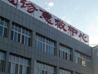 蒙医中医医院-急诊急救中心