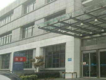 扬州大学附属医院-急诊