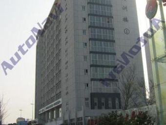南京医科大学附属淮安第一医院医学美容中心