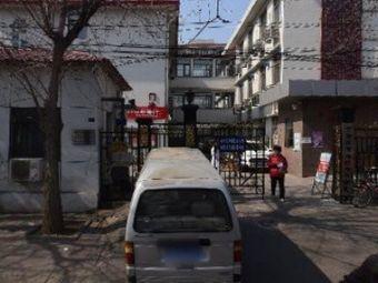 河西区中医医院-急诊