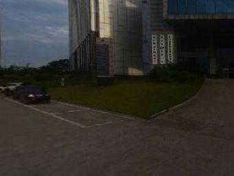 长沙市120急救中心