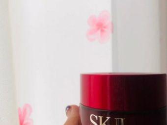 SK-II(利群商厦店)