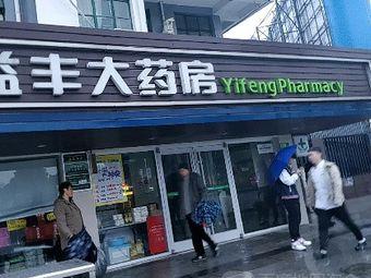 益豐大藥店(漕寶路店)