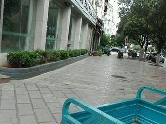 北京友好医院