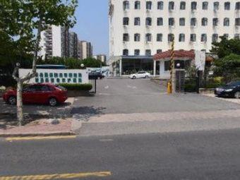 青岛圣德脑血管病医院