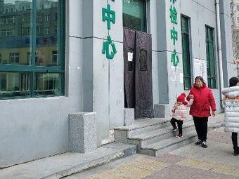 潍坊市第二人民医院健康体检中心