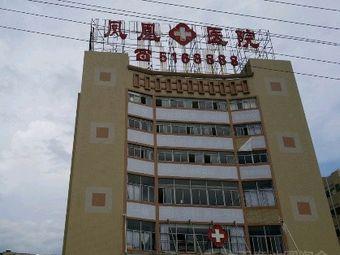 凤凰妇科医院