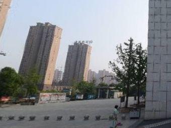 肥西县人民医院急救中心